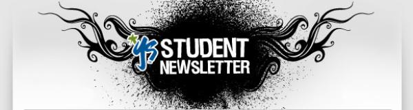YS Student Newsletter