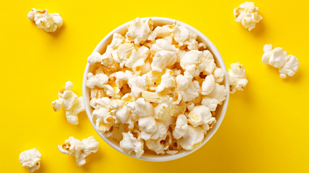 the best and worst microwave popcorn to