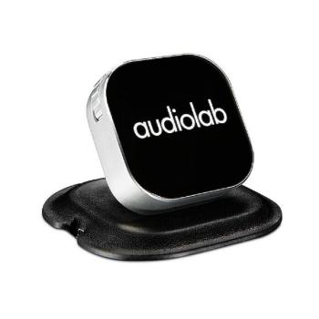 Audiolab M-DAC nano藍芽耳擴