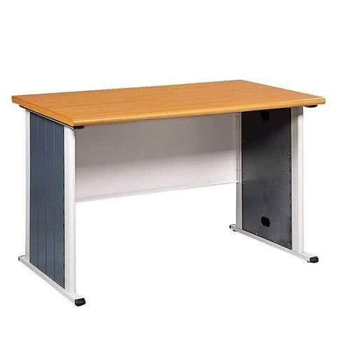 [oa辦公桌最新推薦](時尚屋傢俱)140CM 木紋色辦公電腦桌( )推薦比較mobile01 @ koong621191的部落格 :: 痞客邦