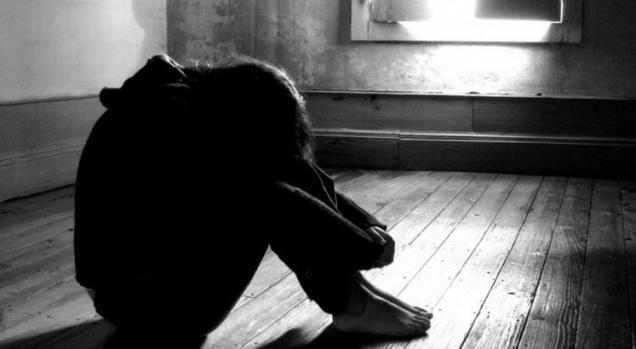 Resultado de imagem para Três adolescentes são estuprados ao pedirem carona após fugirem de abrigo