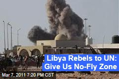 https://i0.wp.com/img2.newser.com/square-image/113569-20110308014953/libya-no-fly-zone-rebels-demand-un-curb-gadhafis-dominance-of-the-skies.jpeg