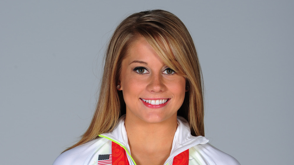What You Didn't Know About Shawn Johnson