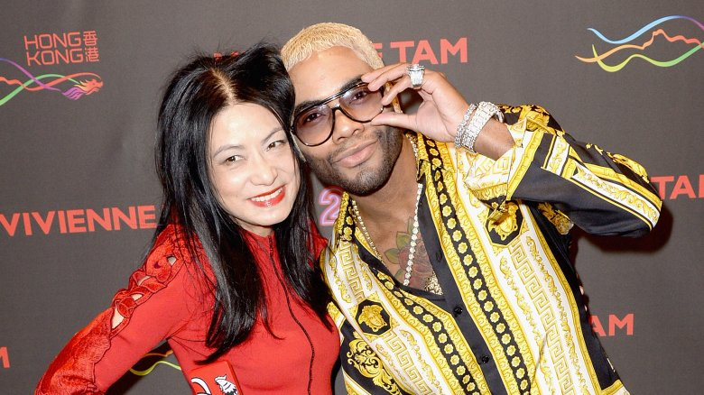 Whatever happened to the Thong Song guy
