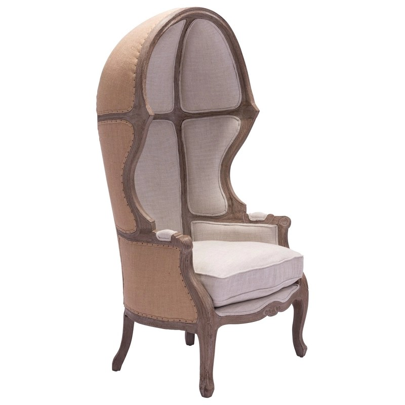 french canopy chair home theatre chairs perth vintage antique egg half china dome supplier