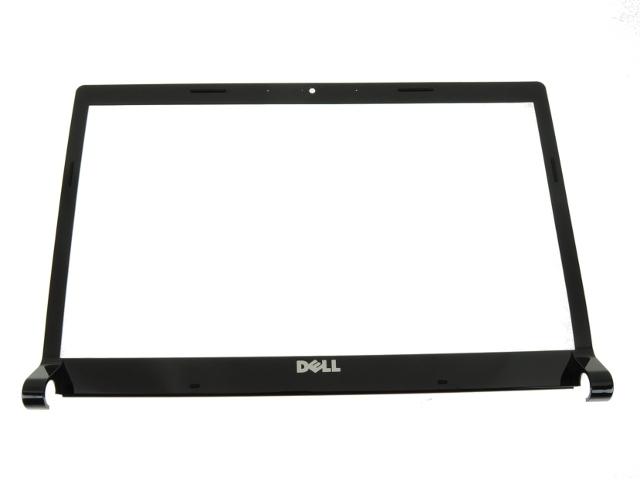 New Dell OEM Studio 1555 1557 1558 LCD Trim Bezel 06DV9