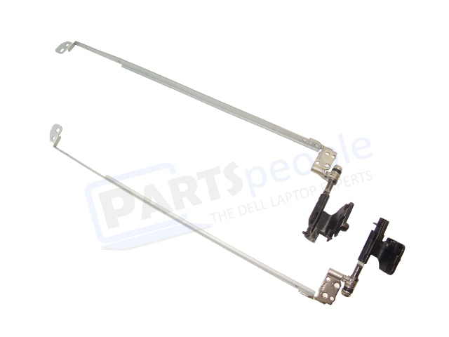Dell Inspiron 3520 N5040 M5040 N5050 Kit Left Hinge 321FH
