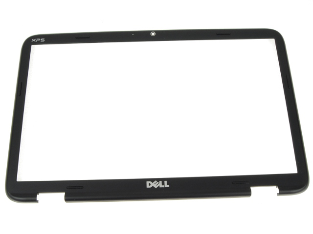 New Dell OEM XPS 15 L501X L502X LCD Trim Bezel 61NC9
