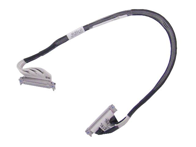 New Dell OEM PowerEdge SC1435 Server Control Cables C381M