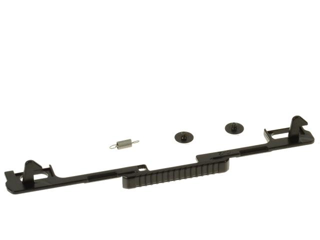 Dell OEM Latitude E5530 LCD Lid Display Latch 5530LATCH