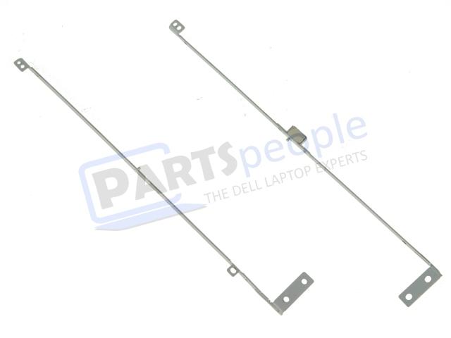 Dell Latitude E6420 LCD Mounting Rail/Bracket 6420RAILS