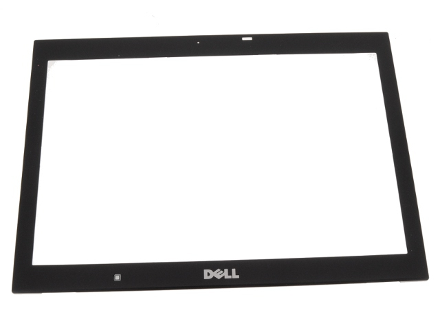 Refurbished Dell OEM Latitude E6400 LCD Trim Bezel FX300