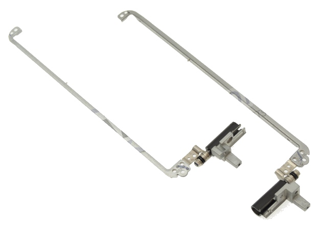 Dell OEM XPS 15 L501X L502X Kit for Hinge 4F66J-3F4T8