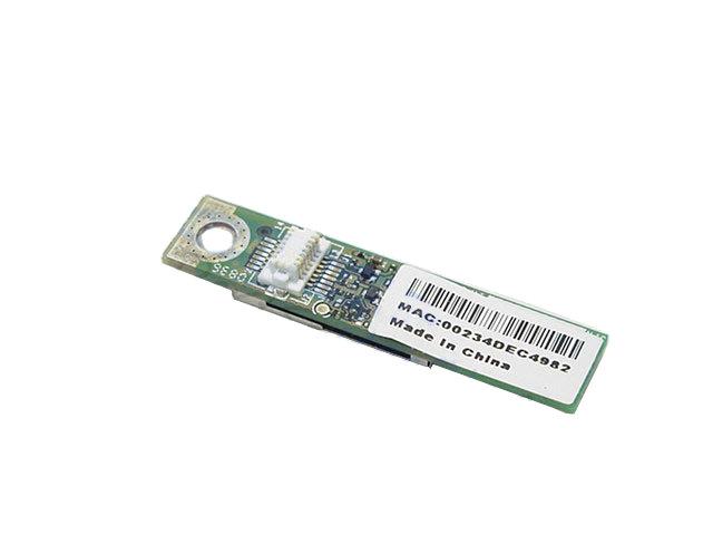 Dell Latitude E4200 E4300 Vostro 3500 3700 Bluetooth RM948
