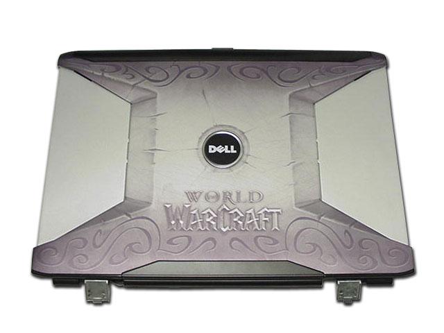 Xps M1730 World Warcraft