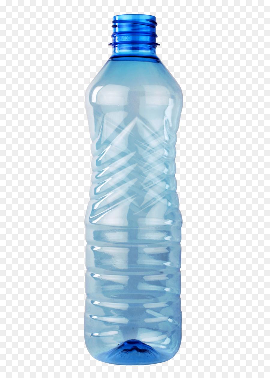 Botol Plastik Png : botol, plastik, Botol, Plastik,, Polyethylene, Terephthalate, Gambar