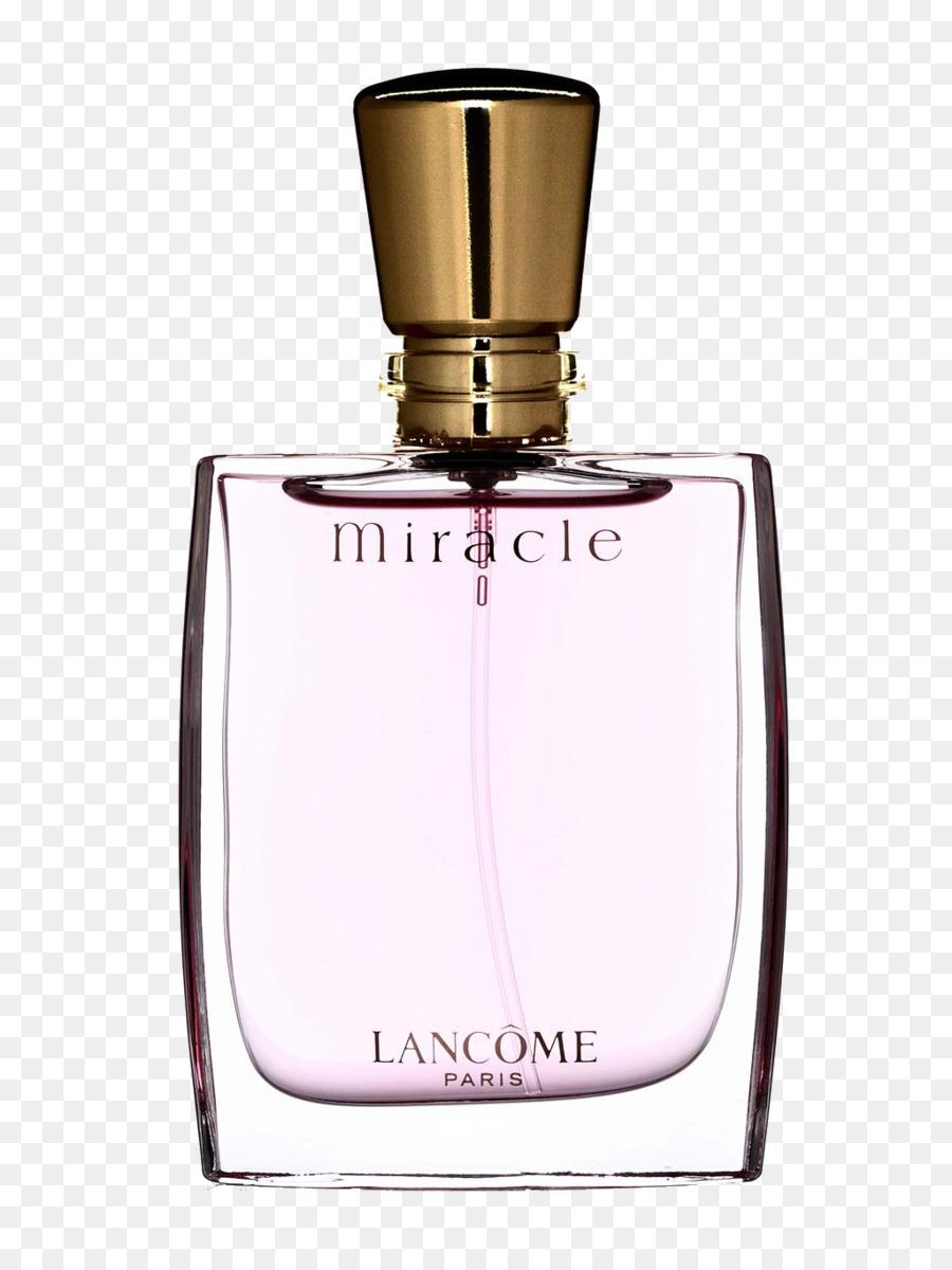 Botol Parfum Png : botol, parfum, Parfum,, Botol,, Chanel, Gambar