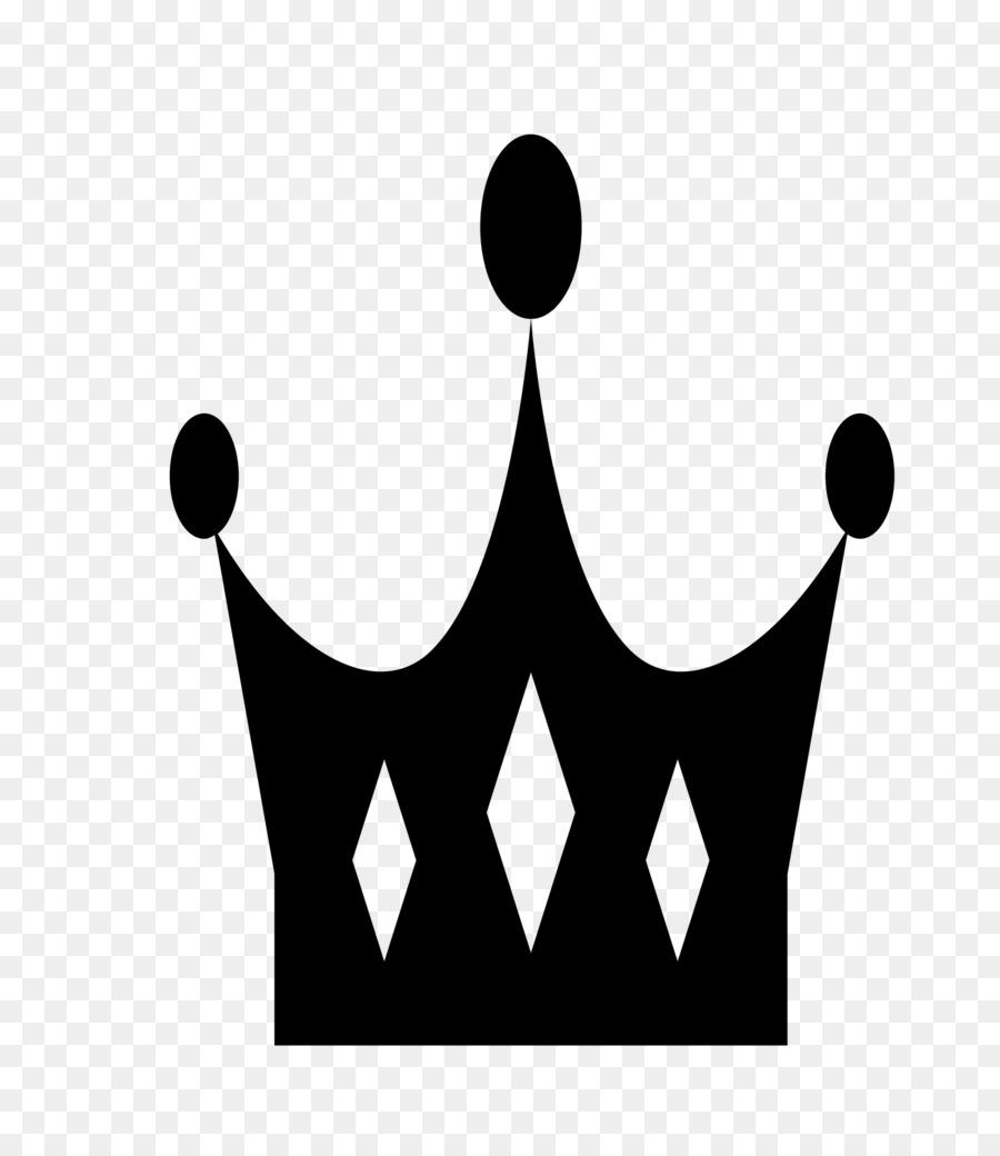 Vektor Gambar Logo Hitam Putih Keren