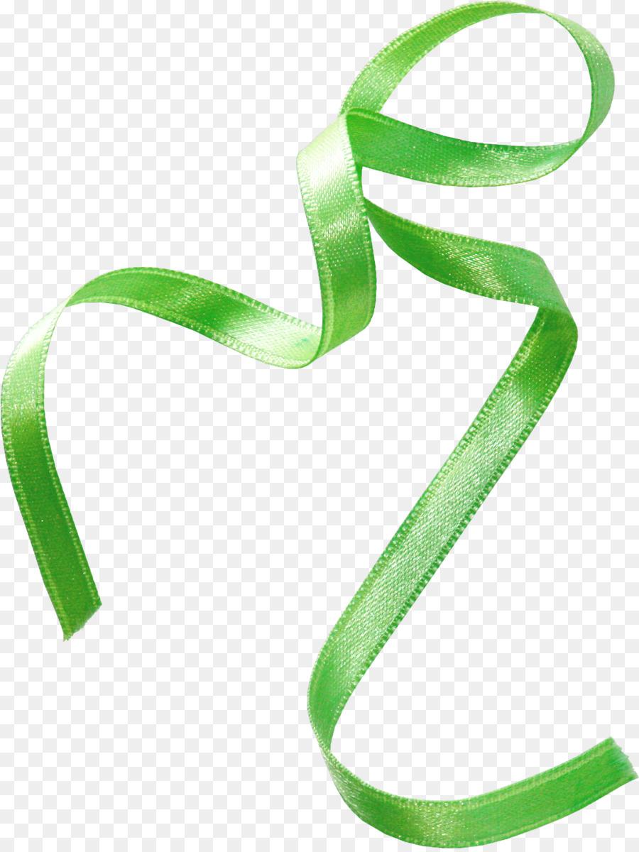 Pita Hijau Png : hijau, Pita,, Hijau,, Sutra, Gambar