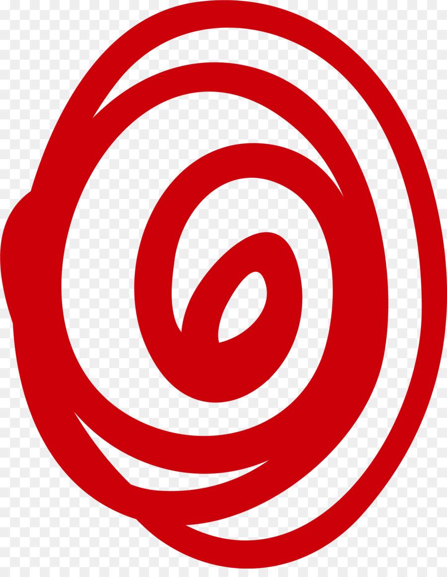 Lingkaran Merah Muda Merah Muda PNG grafik gambar... - Lovepik