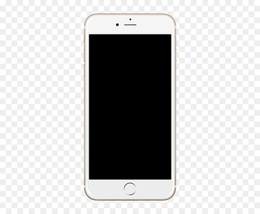 Free png iphone mockup huawei nova 2i png imagem com fundo transparente png images transparent free png png png images. Iphone 4 Iphone 5 Ipad Gambar Png