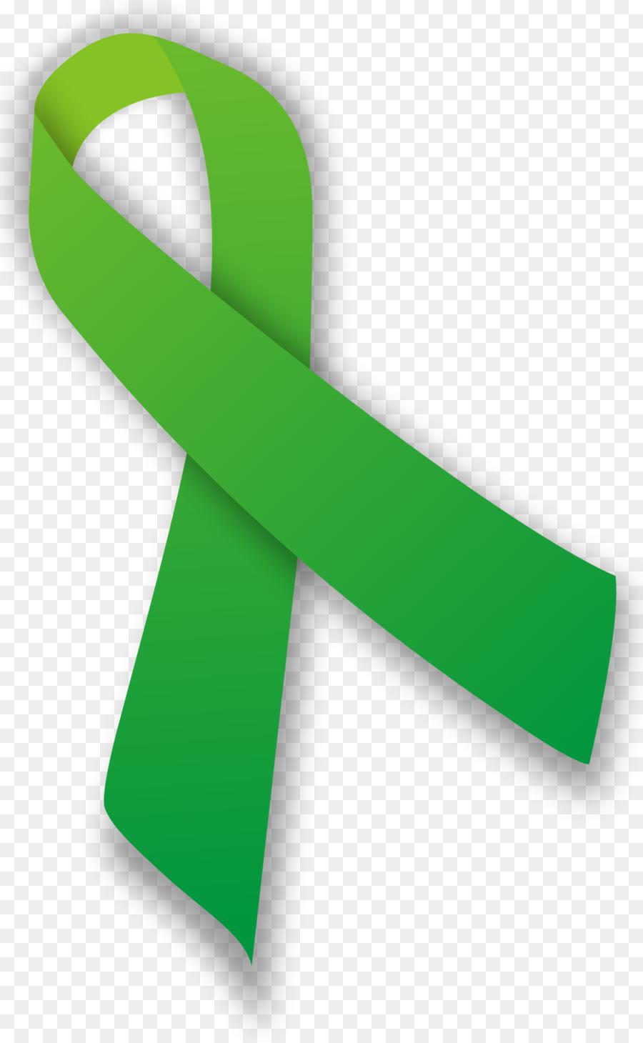 Pita Hijau Png : hijau, Hijau,, Kesadaran,, Gambar