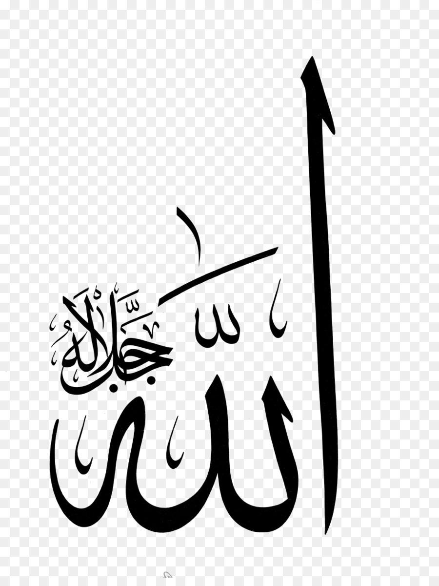 Tulisan Allah Arab : tulisan, allah, Gambar, Allah, Google, Penelusuran