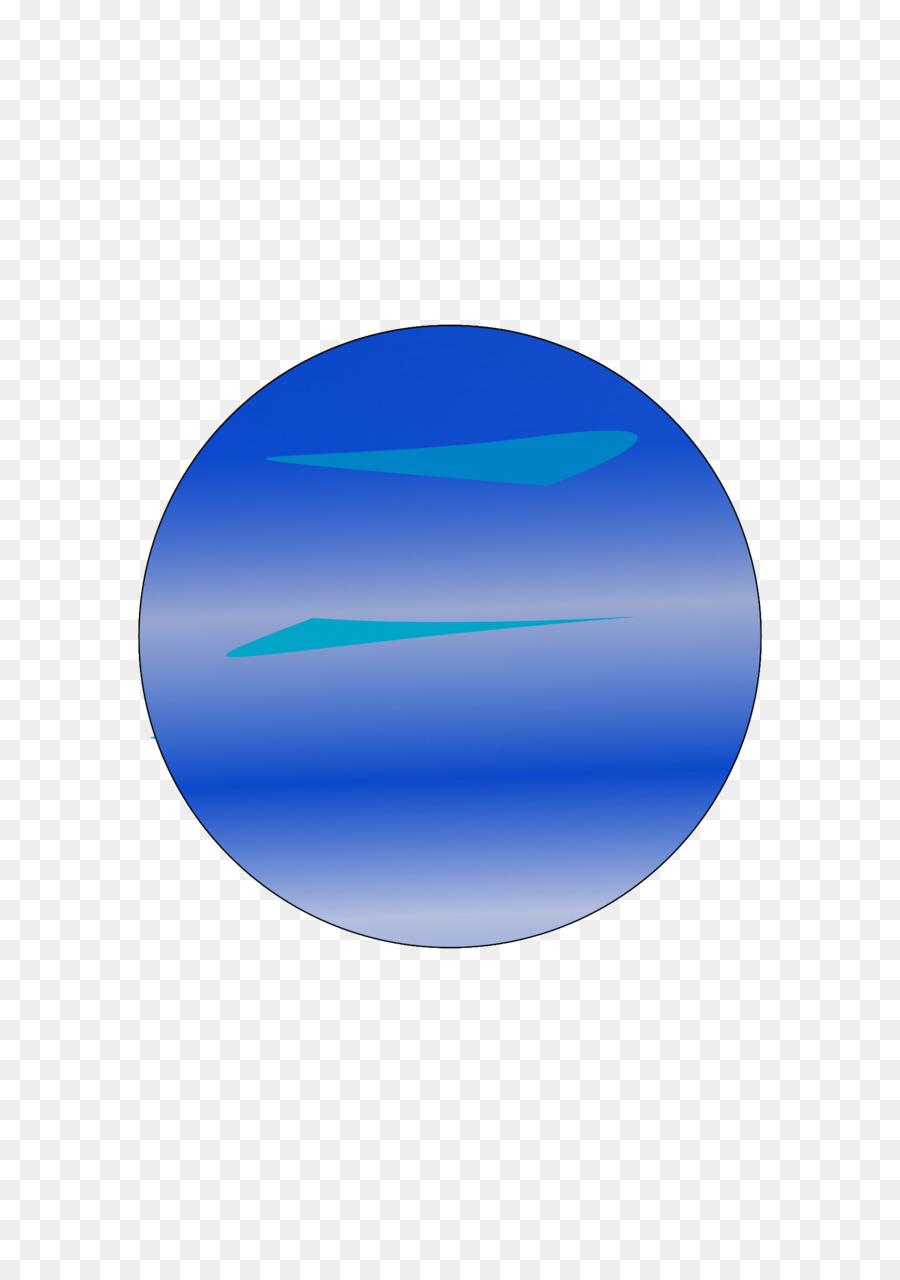 Neptunus Planet : neptunus, planet, Neptunus,, Planet,, Surya, Gambar