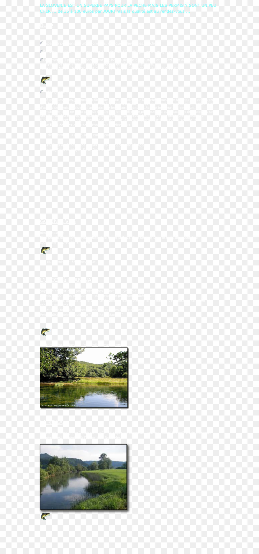 Gambar Ekosistem Padang Rumput : gambar, ekosistem, padang, rumput, Ekosistem,, Padang, Rumput,, Tanah, Gambar