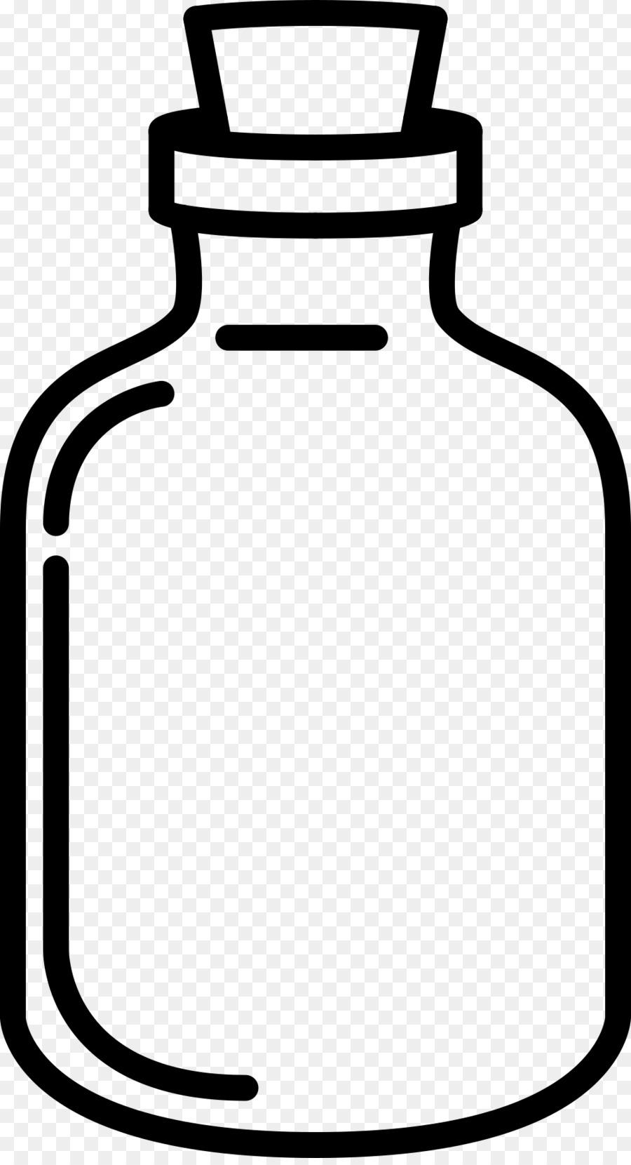 Mewarnai Gambar Botol : mewarnai, gambar, botol, Paling, Keren, Gambar, Botol, Kartun, Hitam, Putih, Blog's