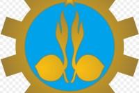 Logo Pramuka Penegak Png