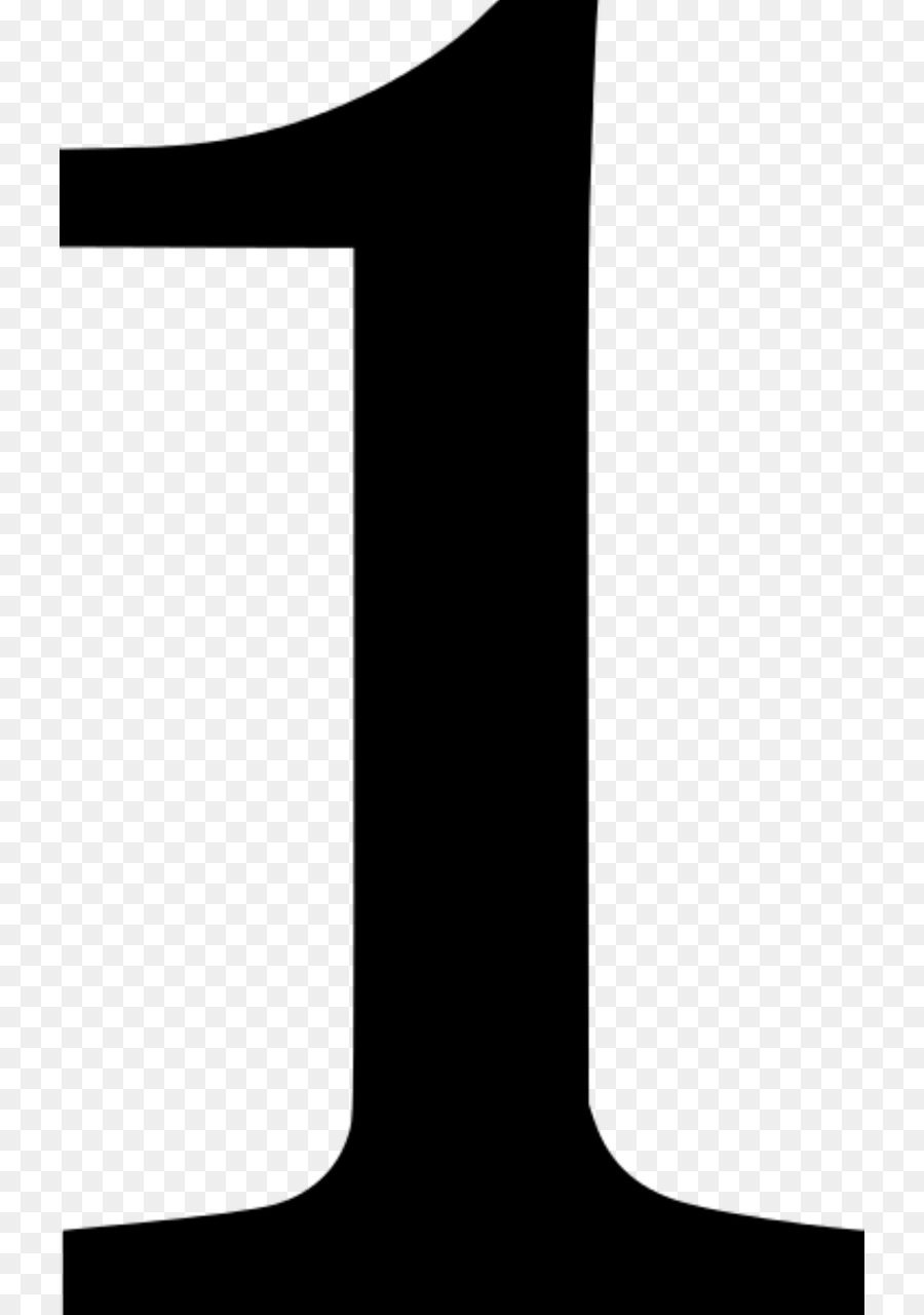 Gambar Nomor 1 : gambar, nomor, Nomor,, Komputer,, Matematika, Gambar
