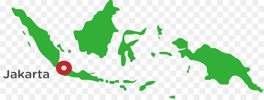 02 nov, 2020 posting komentar. Indonesia Vektor Peta Bendera Indonesia Gambar Png