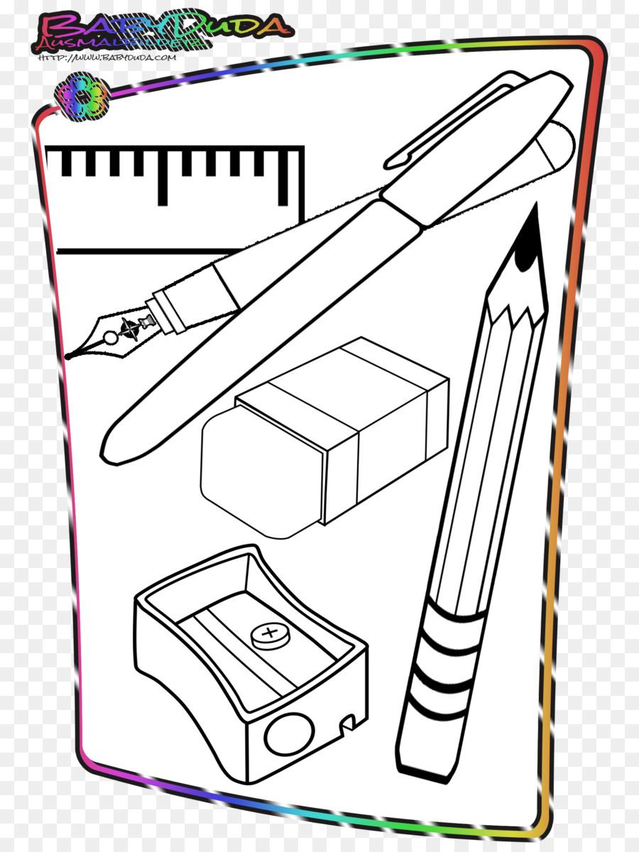 Gambar Bis Animasi : gambar, animasi, Gambar, Sekolah, Mewarnai