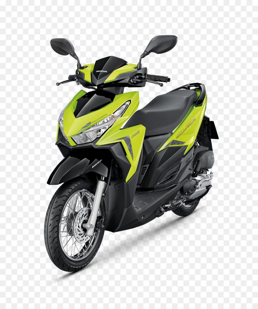 Sepeda Motor Honda Png : sepeda, motor, honda, Honda, Motor, Company,, Mobil,, Sepeda, Gambar