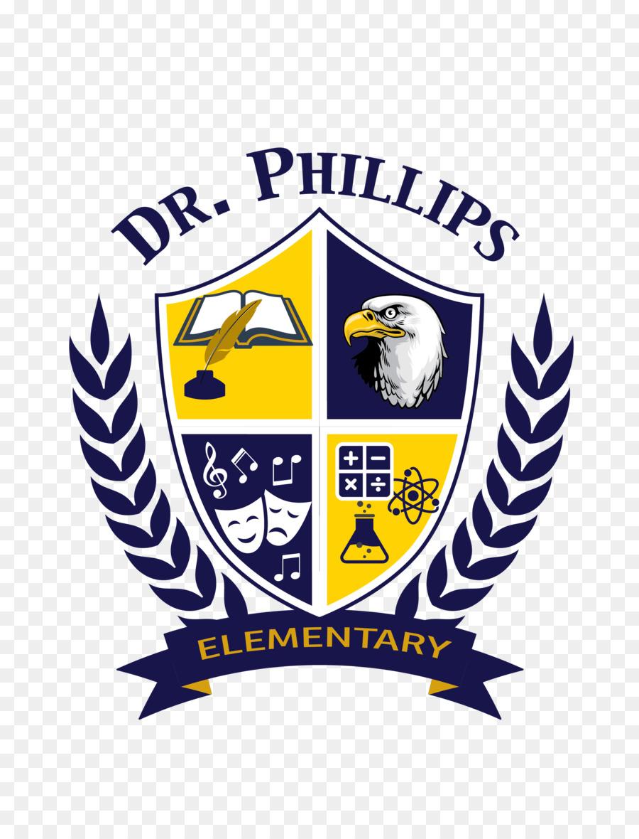 Sekolah Dasar Png : sekolah, dasar, Logo,, Phillips, Sekolah, Dasar,, Baldwin, Gambar