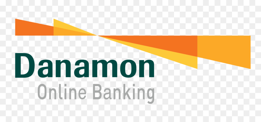 Bank Danamon Logo Bank Gambar Png