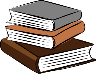 Library Book Clip Png & Free Library Book Clip png Transparent Images #90865 PNGio
