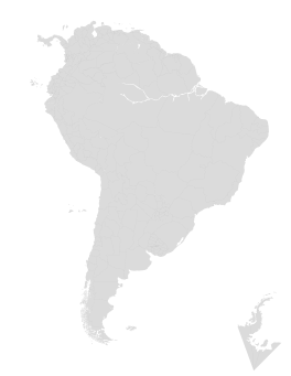 Blank Map Of South America Png Free Blank Map Of South America Png Transparent Images 113879 Pngio