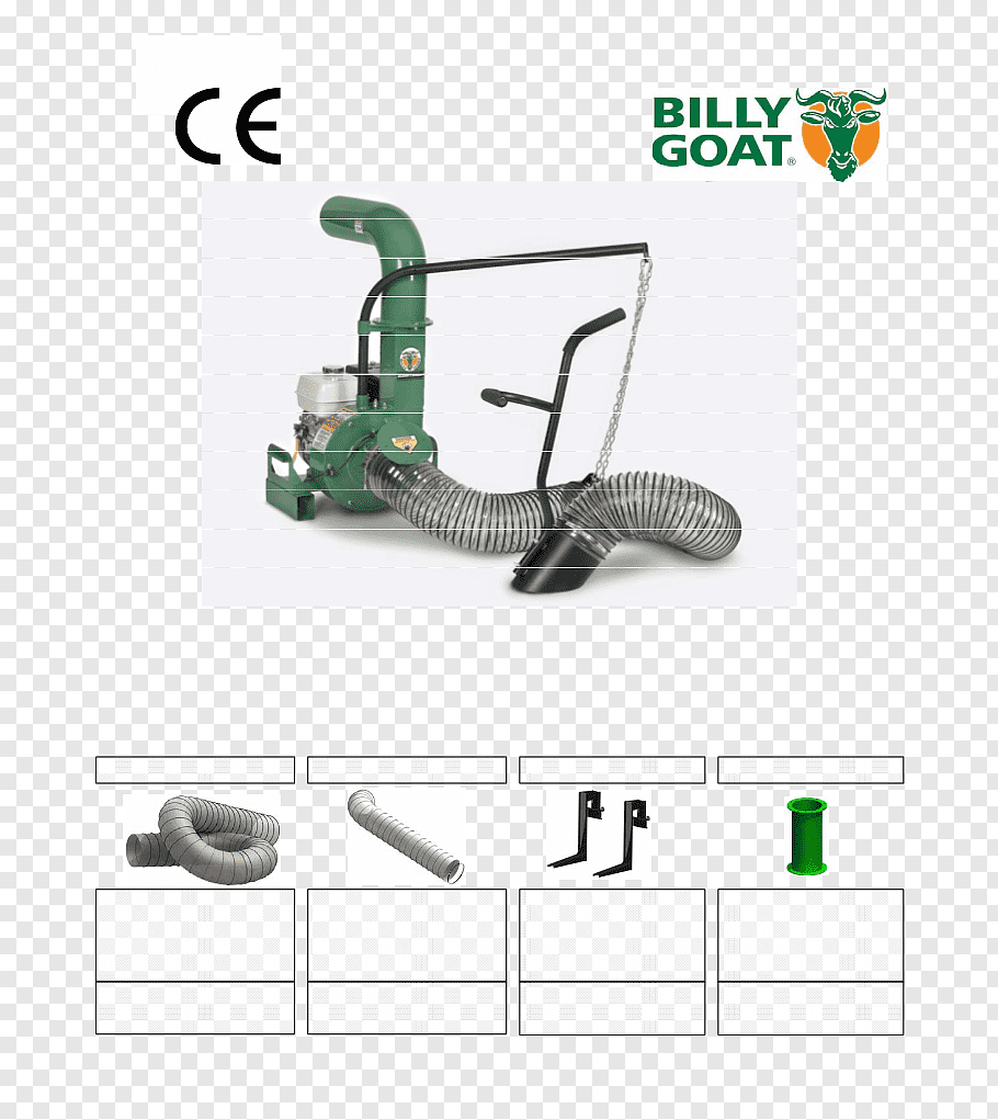 Lawn Sweepers Png & Free Lawn Sweepers.png Transparent