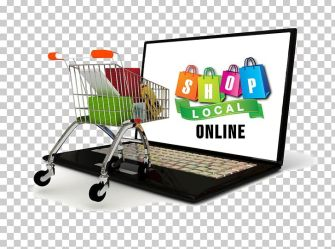 Online Grocery Shopping Png & Free Online Grocery Shopping png Transparent Images #155812 PNGio