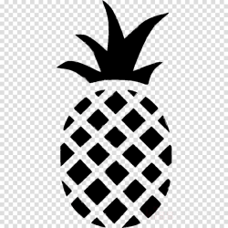 Pineapple Outline Png & Free Pineapple Outline png Transparent Images #85961 PNGio