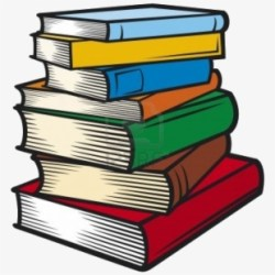 Animated Stack Of Books Png & Free Animated Stack Of Books png Transparent Images #90857 PNGio