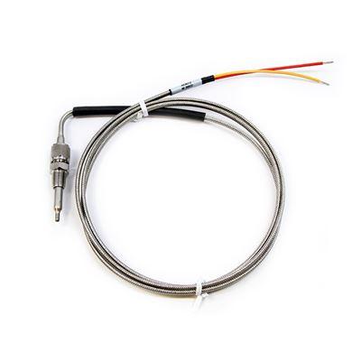 Bully Dog Pyrometer Kits Products