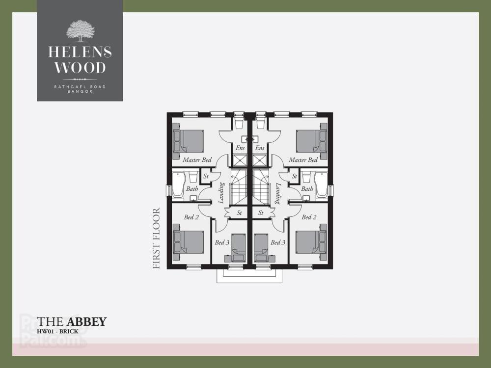 medium resolution of  bangor floorplan 2 of the abbey sunroom helens wood bangor