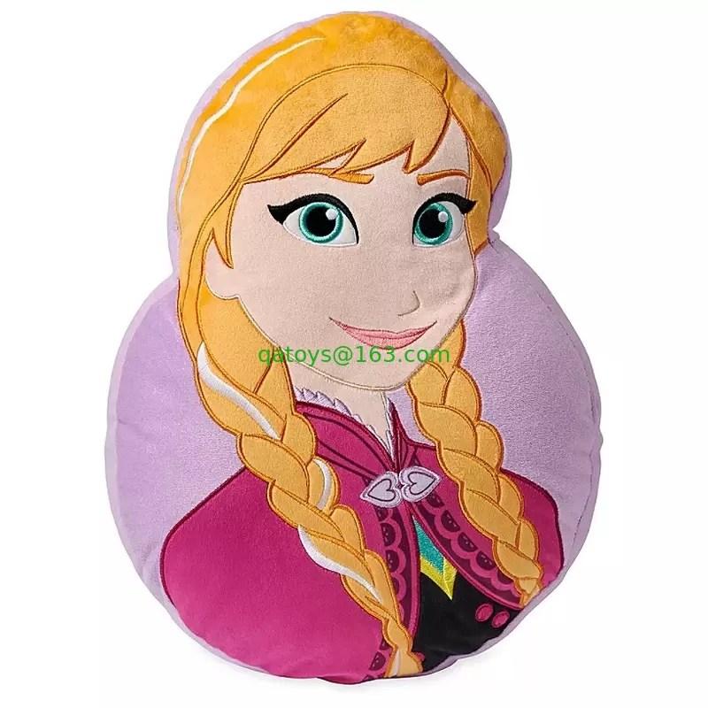 quality disney plush toys cartoon plush toys manufacturer