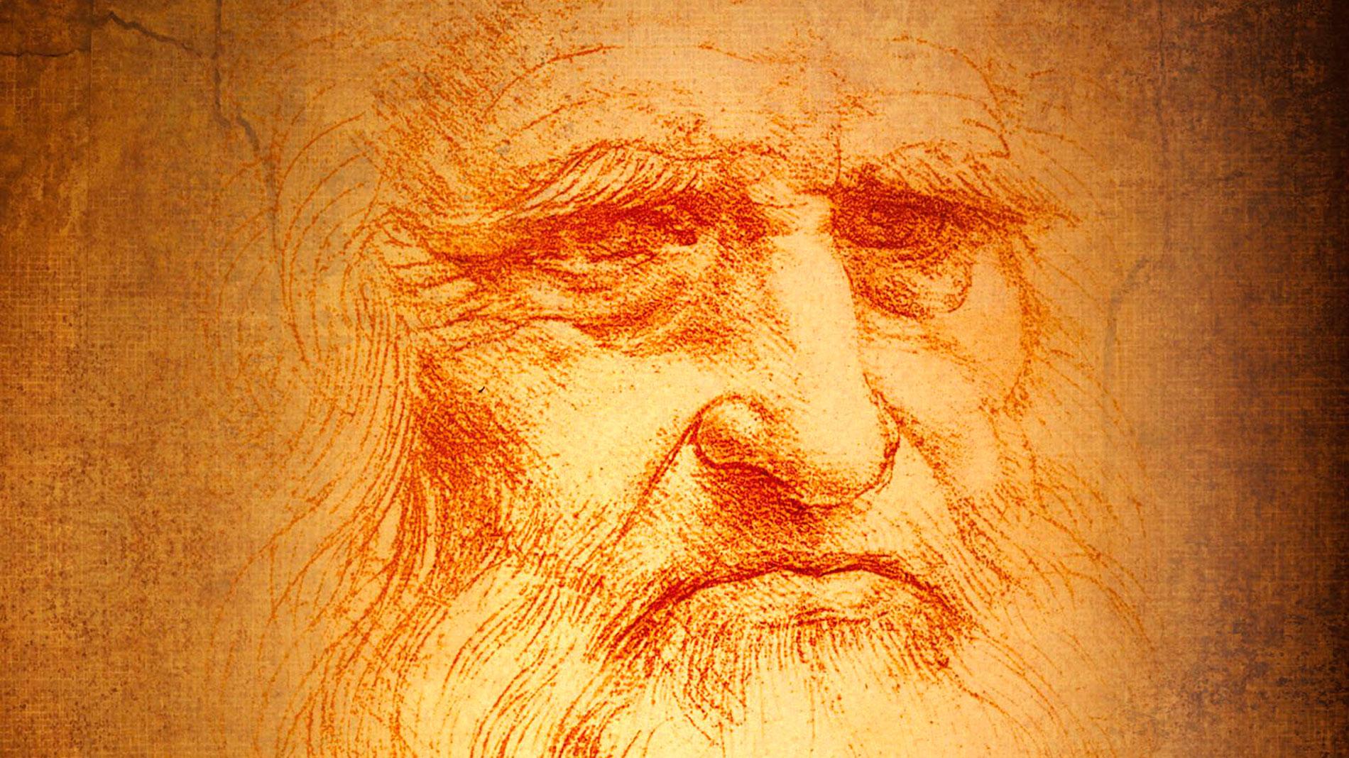 Leonardo da Vinci el genio renacentista que uni ciencia tcnica y arte