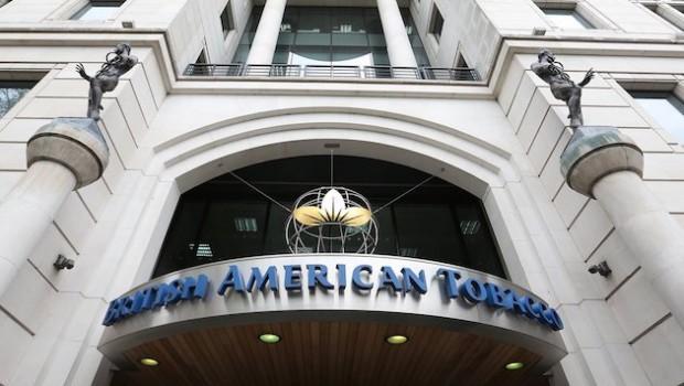 Zafar Kahn steps up as British American Tobacco operations director -  Sharecast.com