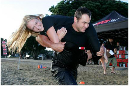 https://i0.wp.com/img2.scoop.co.nz/stories/images/0902/wifecarrying.jpg