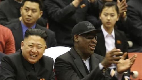朝鮮。一個沒有希望國家(組圖) 朝鮮   民主主義   共和國   樣板   主席   談古論今   看中國網